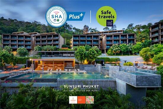 Sunsuri Phuket