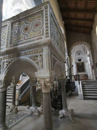 Cattedrale dei Santi Pietro e Paolo - 7