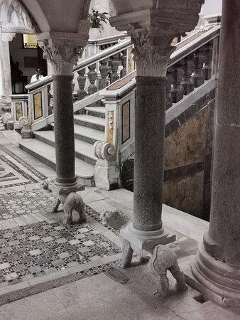 Cattedrale dei Santi Pietro e Paolo - 8