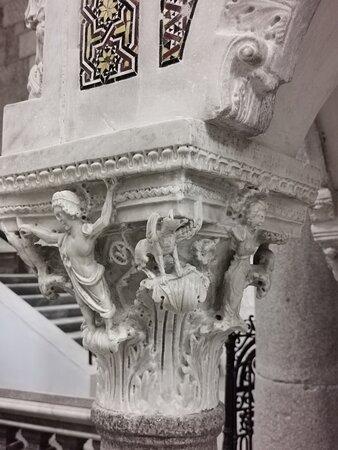 Cattedrale dei Santi Pietro e Paolo - 9