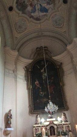 Kostol sv. Vojtecha biskupa