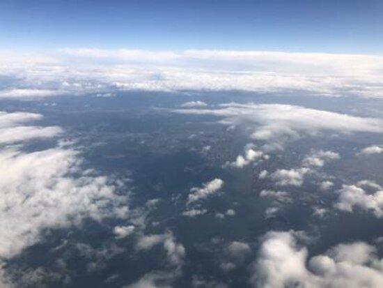 일본항공 이미지