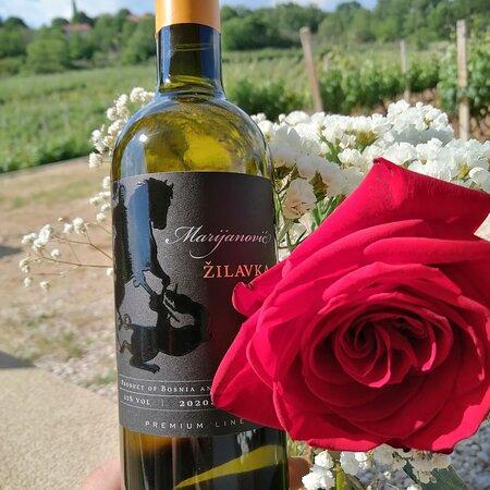 Marijanovic Winery