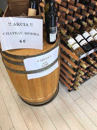 Vinárska Stodola