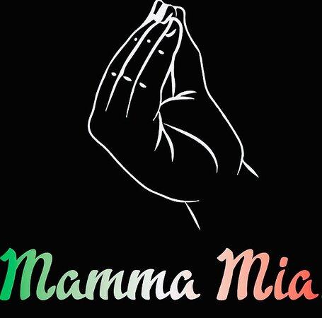 Mamma Mia!!!! 🇮🇹 🍝 🍹 🍕 🍷 🥗 🔝 🇮🇹