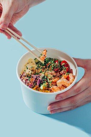 Santa Cruz do Sul, RS: Perfeita para consumir no almoço e jantar