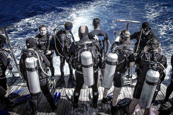 diving in hurghada  https://www.diving-star.com