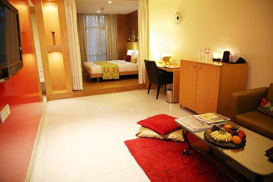 Ruby Suite