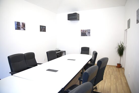 Meeting Room for 10 people