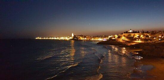 סיטגס, ספרד: Sitges