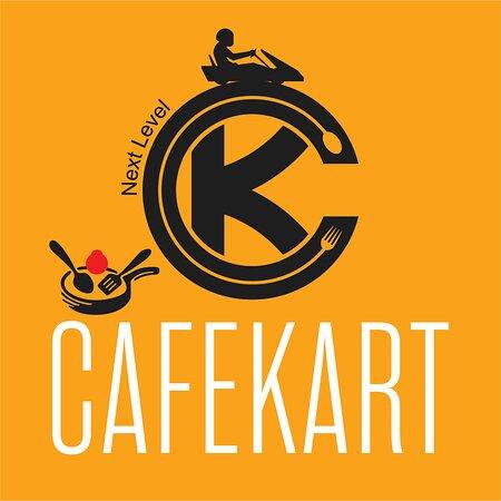 Cafe Kart