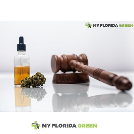 Sarasota, FL: Since Medical Marijuana has become legal in the state of Florida, many have registered for a Medical Marijuana Card. The card enables you to purchase Medical Marijuana for medicinal use from a licensed dispensary. Possessing a Medical Marijuana Card is a privilege, and it should not be taken lightly. You must familiarise yourself with the laws and regulations in the state of Florida, and must abide by these laws. MY FLORIDA GREEN has experienced consultants that can help you in understanding the