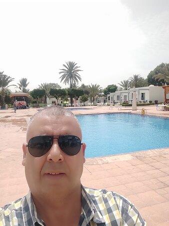 Αγκαντίρ, Μαρόκο: Agadir