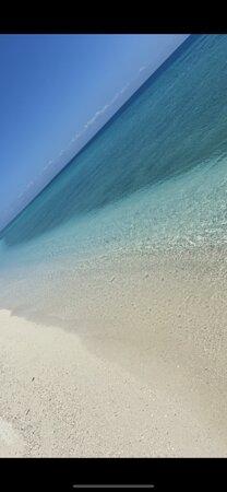Zanzibar City Foto
