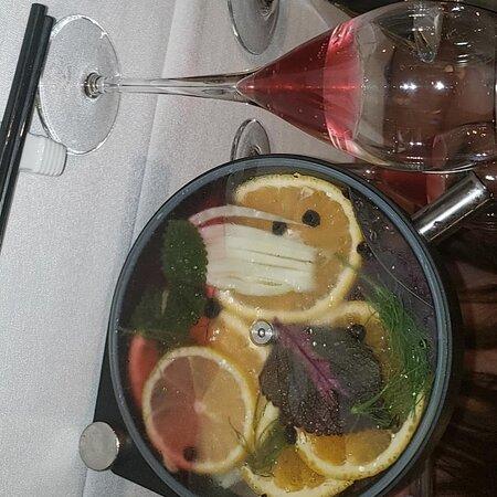Shu-Hai (progressive cocktail)