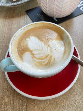 Best coffe !!!