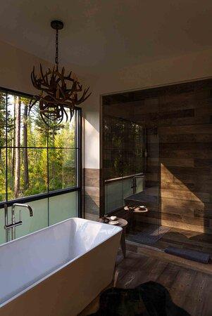 Light Haus Bathroom
