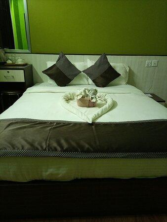 Hotel Royal Inn , Nuwakot