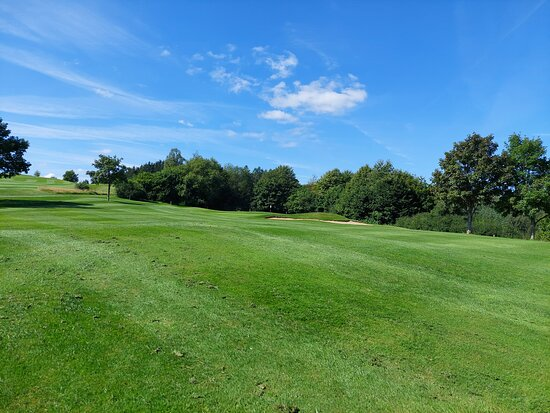 Golfclub Siegerland