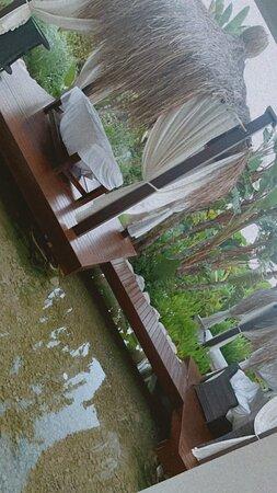 Amazing experience at ela quality resort belek