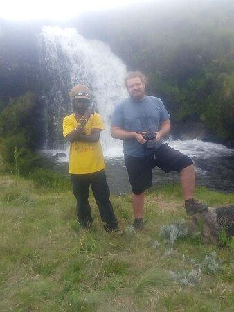 Mbeya, Tanzania: Tours around Southern highland