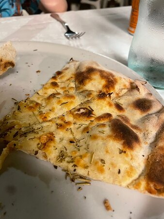 Pizzeria Ristorante Florida