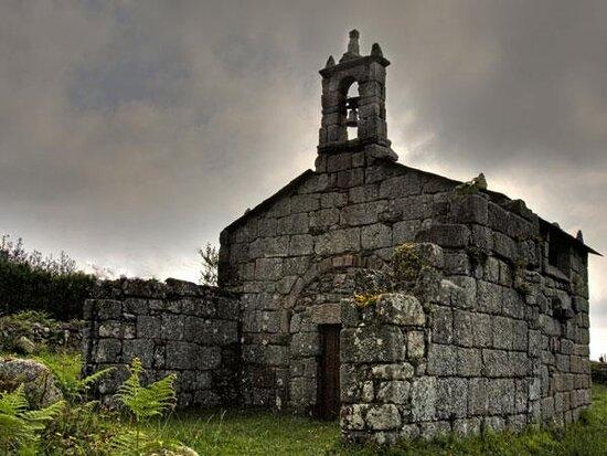 Capela De Santa Filomena