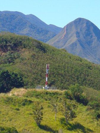 Noumea, Nueva Caledonia: ⚆🌲⚇  7EME KM Hills ⚆🌲⚇ Nouméa  - New Caledonia  ⚆🌾⚇