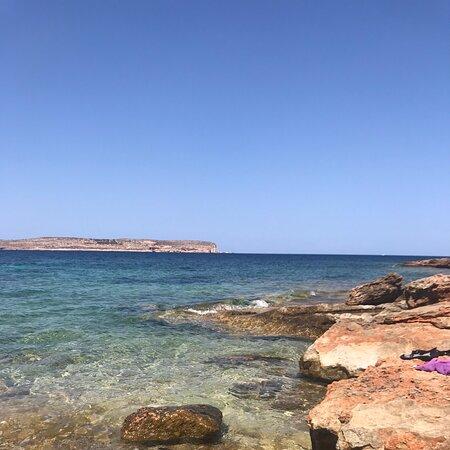 Le bellezze di Malta