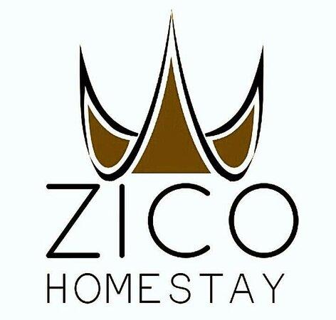 Visit friends homestay