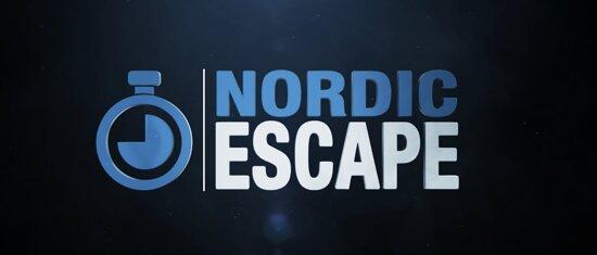 Nordic Escape - Escape Room