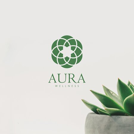 Make an appointment for a massage session at our Boutique SPA in Athens, or at your place of choice.  (+30) 6988443421 www.aurawellness.eu