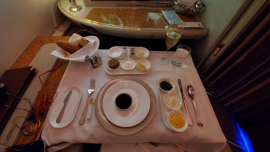 Emirates Resmi