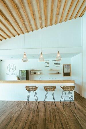 Mint's Café
