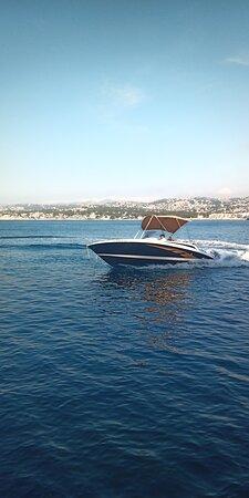 Moraira Boats Adventures. Experiencia única.