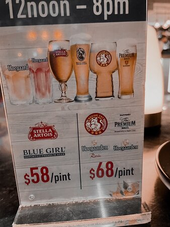 📍 尖沙咀 |Opa Mediterranean Bar and Bistro