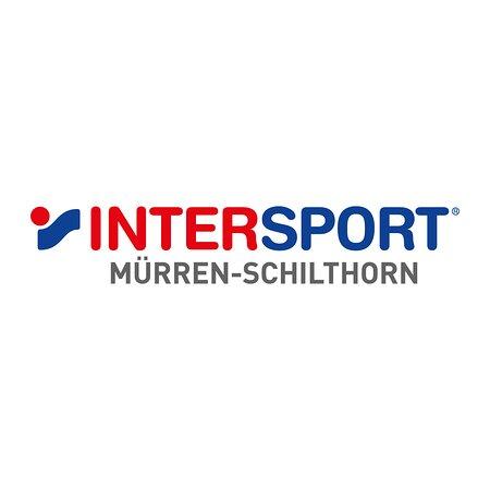 Intersport Mürren-Schilthorn