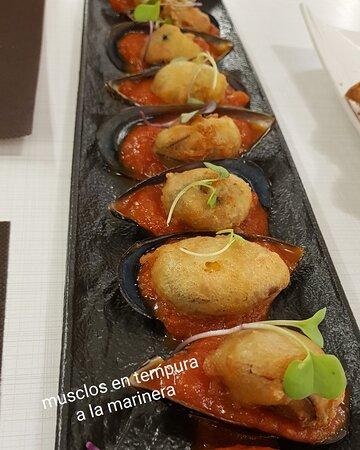 Restaurant L'Olla