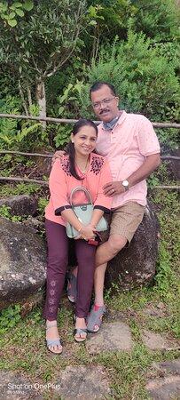 Fotografia de Kochi (Cochim)
