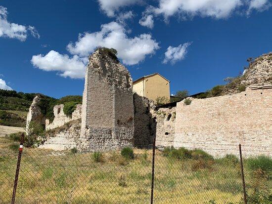 Chiesa di Sant'Aldebrando