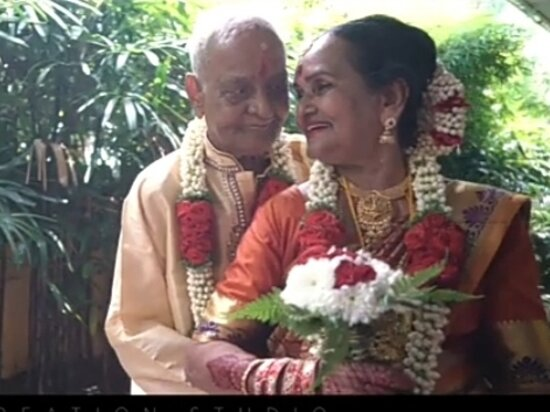 Contact:9047408916-Whats App Contact:9384724473. www.thirukkadaiyur60thmarriages.com      60 year marriage because of your love is timeless deeply and firmly based on confidence and devotion Thirukadaiyurshashtipoorthi make this 60th wedding day happy one to cherish.  BRAHMIN and NON BRAHMIN thank you.......