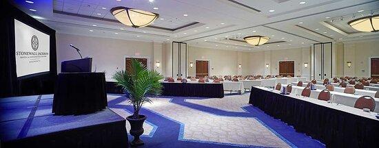 Shenandoah Conference Room