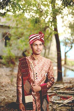 - Full Filim By...  - Photographer . Ashfaq Ahmed  - Copyrights . kushi Media MD  - Call For Booking . +8801611902822 . +8801791234184 - Kushi Media BD Youtube : https://www.youtube.com/channel/UCS4u3wynxO9o5kX-e37qb_A