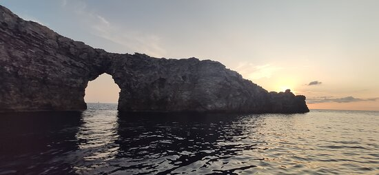Ảnh về Sunset Experience   2 hours boat trip at sunset time