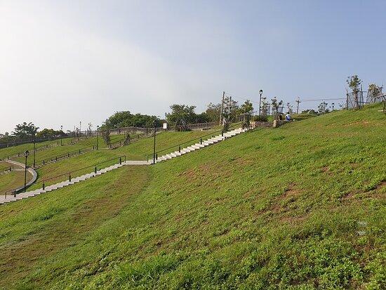 望高寮夜景公園