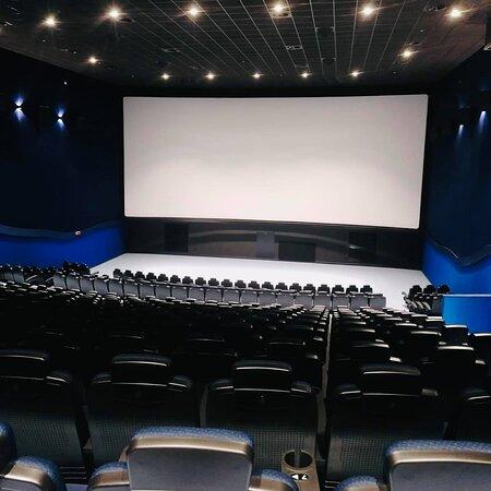 Cinema Multiplex Universo