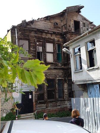 İstanbul, Türkiye: .
