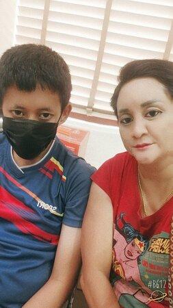 Saraburi İli, Tayland: สำคัญที่ลูก