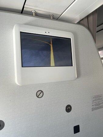 כווית איירווייז: Kuwait airways