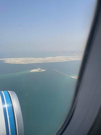 Kuwait airways